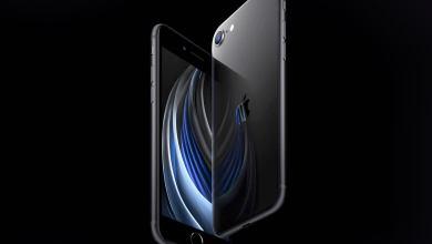 Photo of أبرز الاختلافات بين هاتف أبل الجديد وiPhone 8
