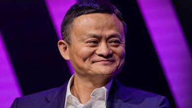 Photo of تعرف على أغنى 10 أثرياء من صناع التكنولوجيا في العالم