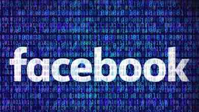 Photo of فيسبوك تتسبب في تعطل العديد من تطبيقات iOS