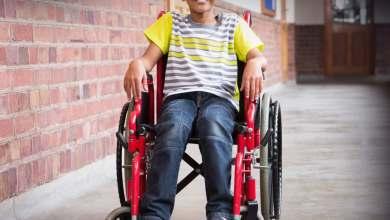 Photo of إعادة تأهيلهم «أونلاين».. الأطفال ذو الإعاقة فى الحجر المنزلى