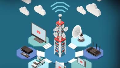 Photo of مركز التطوير الرقمي يتابع اليوم العالمي للاتصالات ومجتمع المعلومات لعام 2020