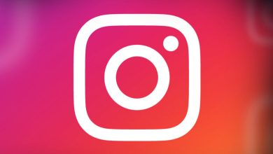 Photo of إنستاجرام تغلق تطبيق Instagram Lite