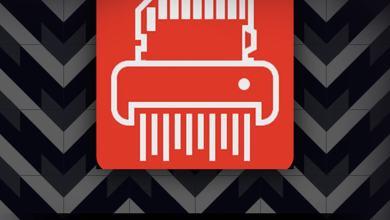 Photo of برنامج حذف الملفات المحذوفة نهائيا للاندرويد