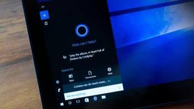 Photo of كيف يمكنك حذف تطبيق المساعد الصوتي Cortana من ويندوز 10