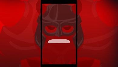 Photo of خطر جديد يكمن في أجهزة Android حول العالم