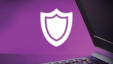 Photo of اربعة من أبرز برامج مكافحة الفيروسات المجانية لنظام التشغيل ويندوز 10