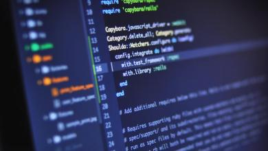 Photo of أعلى 15 لغة برمجة من حيث الرواتب وكيف تتعلمها مجانا من منزلك؟