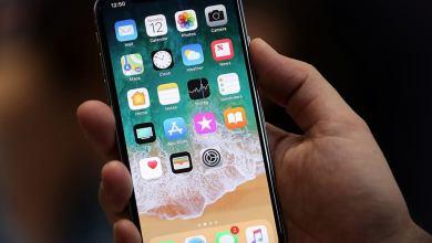 Photo of سامسونج تتكفل بإنتاج 80% من شاشات OLED المخصصة لهواتف iPhone القادمة هذا العام