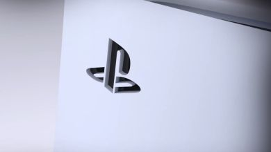 Photo of سوني قد تفاجئ الجميع بسعر وميعاد إصدار PS5 خلال الشهر الجاري قبل Xbox
