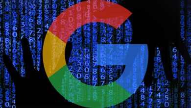 Photo of ثلاث إعدادات رئيسية يجب ضبطها الآن لتأمين حساب جوجل