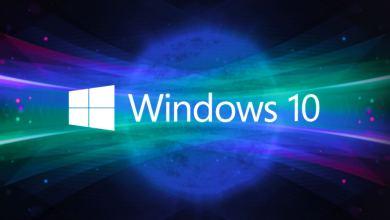 Photo of مايكروسوفت تزيل واحدة من أفضل ميزات تحديث ويندوز 10