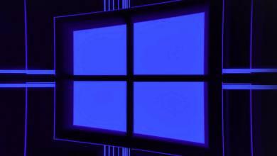 Photo of مايكروسوفت تغير طريقة ادارتها لنظامها التشغيلي ويندوز