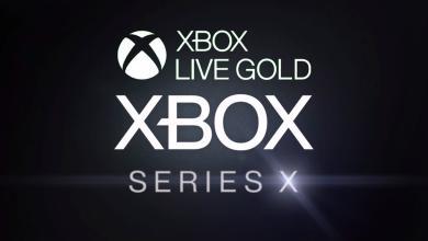 Photo of مايكروسوفت تغلق خدمة Xbox Live Gold