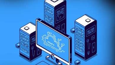Photo of الحوسبة السحابية مقابل الحوسبة الضبابية مقابل الحوسبة الحافة في إنترنت الأشياء الصناعي (IIoT)