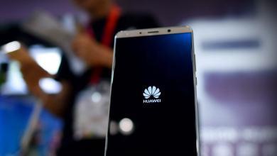 Photo of هواوي تنتزع لقب بائعة الهواتف الذكية الكبرى من شركة سامسونج