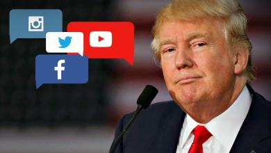 Photo of ادارة ترامب تتخذ خطوة تنفيذية ضد منصات التواصل الاجتماعي