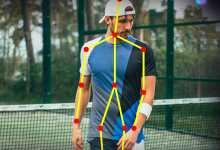 Photo of تعاون جديد بين سامسونج وجوجل لتطوير شريحة للتبع حركة جسم الإنسان