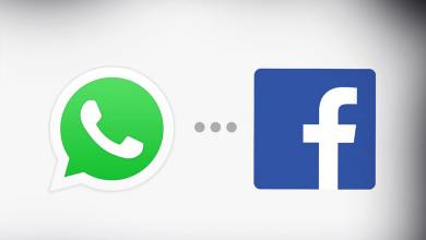 Photo of الاتصالات تفصح عن مساعي لفتح مكاتب لـ 'واتساب' و 'فيسبوك' في العراق