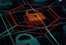 Photo of أهمية الأمن الإلكتروني