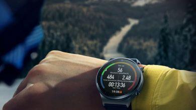Photo of ساعة هواوي Watch GT 2 Pro: نقلة جديدة في عالم الساعات الذكية