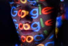 Photo of جوجل تراقب الاكتئاب باستخدام الإشارات الكهربائية للدماغ