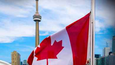 Photo of كندا تخطط لفرض الضريبة الرقمية في عام 2022