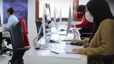 """Photo of بدون أساتذة.. مدرسة فريدة من نوعها لتخريج """"النوابغ"""" بالمغرب"""