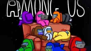 Photo of اللعبة الأكثر تنزيلاً على الهواتف لعام 2020
