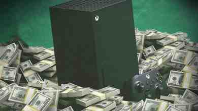 Photo of مايكروسوفت تتراجع عن رفع أسعار Xbox Live Gold