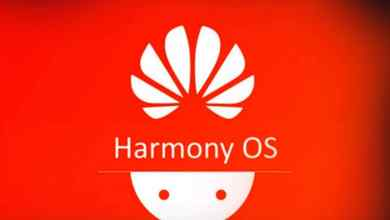 Photo of نظام HarmonyOS 2.0 الجديد مبني على نظام Android