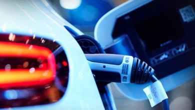 Photo of دخول شركات عدة في مجال صناعة السيارات الكهربائية