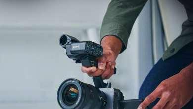 Photo of الكاميرا FX3 السينمائية الأقل تكلفة من سوني