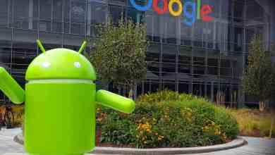 Photo of جوجل تعيد تصميم مكاتبها لعالم ما بعد الوباء