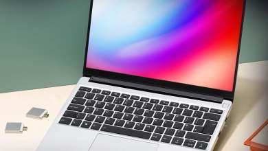 Photo of ثلاث طرق سهلة لتحسين أداء جهاز الكمبيوتر بشكل كبير