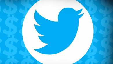 Photo of شركة تويتر تتطلع إلى جني الأموال بمزيد من ميزات الأمان والمدفوعة