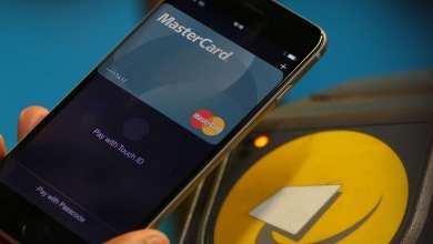 Photo of تحول كبير في التحويلات النقدية المادية إلى التحويلات النقدية عبر الأجهزة المحمولة