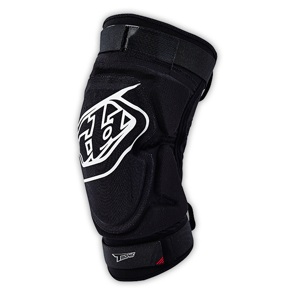 2016 Troy lee Designs t-bone knee guards; troy lee knee pads; troy lee designs knee pads; troy lee t bone knee pads; troy lee t-bone; tro ylee t bone; tld knee pads; shock doctor knee pads; dh knee pads; dh knee guards; troy lee designs knee guards; t-bone knee pads troy lee; tro ylee designs; troy lee designs protection; troy lee designs knee/shin pads; troy lee designs knee/shin guards; 2016 troy lee designs; 2016 troy lee; troy lee protection; knee shin guards; knee pads; mtb knee pads; mtb knee guards; bike shop; mountain biking; west sussex; bikes; 2016 troy lee designs t-bone knee guards; knee guards; knee pads; troy lee desings; t-bone knee pads