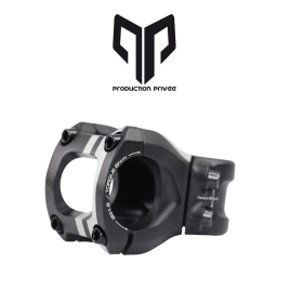 production privee; production privee stem; production privee r2r stem; r2r stealth; r2r stealth stem; enduro stem, production privee components; pp r2r stem; r2r stem; production privee uk dealer; production privee dealers; bike shops west sussex; chichester; bognor regis; bognor; arundel; walberton; slindon; local bike shops; bike shops in bognor regis; production privee uk