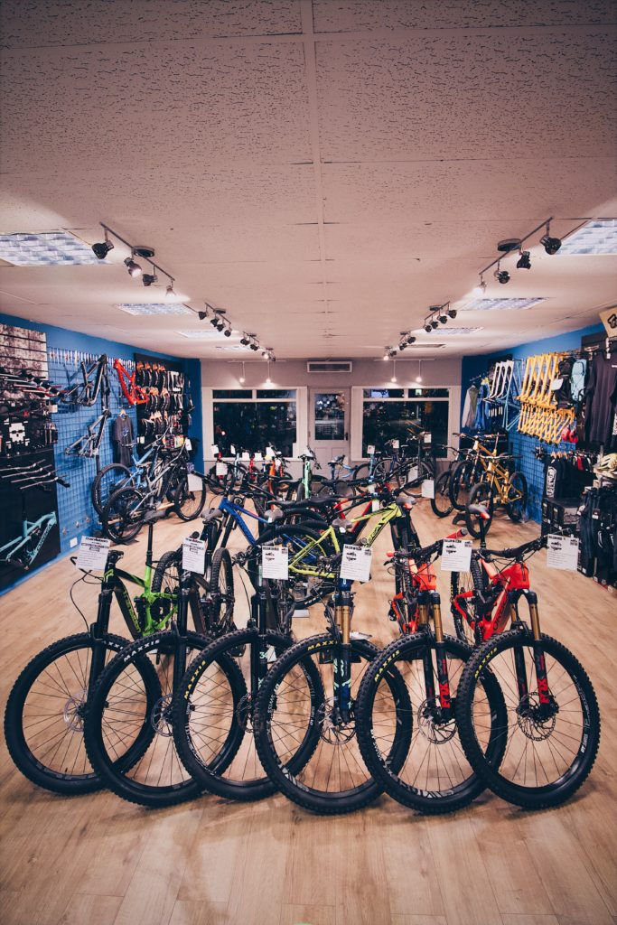 D&D Cycles; orbea dealer; transition dealer; production privee dealer; uk bike shop; bike shop blog; uk bike shop blog; mtb bike shop blog; blog; bikes; bike shops; uk bike shops; small business blog; bike shop west sussex; bike shop barnham; ddcycles; d and d cycles