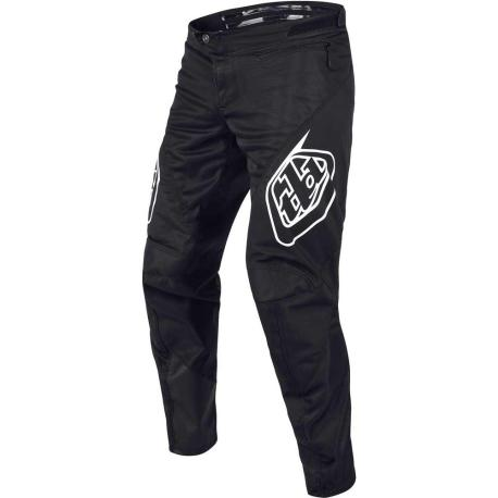 Troy Lee Designs Sprint pants selection; troy lee designs sprint pants; troy lee sprint pants black; troy lee trousers; black; flo yellow; black troy lee pants; black troy lee designs pants; flo yellow troy lee pants; troy lee sprint pants; troy lee designs sprint pants; new troy lee designs sprint pants; troy lee designs trousers; tld trousers; tld pants; tld black pants; tld black trousers; tld flo yellow trousers; tld yellow trousers; tld yellow pants; tld ; troy lee desings; troy lee designs clothing; sprint pants; sprint trousers; dh trousers; dh kit; D&D Cycles; ddcycles; d n d cycles; d and d cycles; west ussex; troy lee dealer; troy lee designs uk; troy lee uk; bike shop; bike shop west sussex; bike shop chichester; bike shop bognor; chichester bike shop; bognor bike shop;; black dh pants; dh pants; dh trousers; downhill trousers; sprint trousers