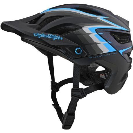 A3 Helmet 1