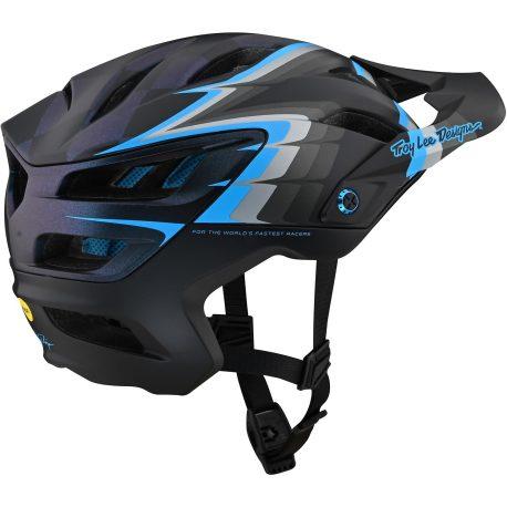 A3 Helmet 3