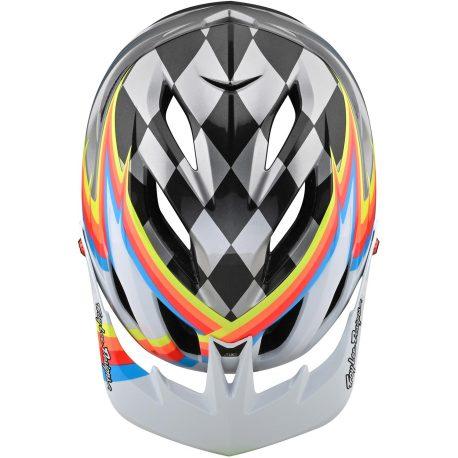 A3 Helmet 6