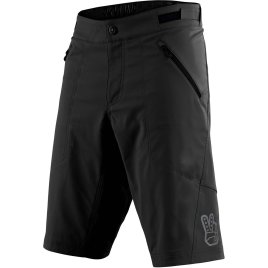 Troy Lee Designs Skyline Shorts Without Liner