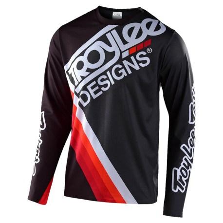 troy-lee-designs-sprint-ultra-jersey-tilt-black-gray-0-830027