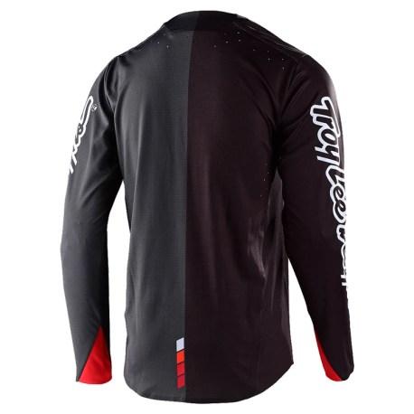 troy-lee-designs-sprint-ultra-jersey-tilt-black-gray-01-830028