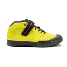 Ride Concepts Wildcat Sam Pilgrim Shoes; Sam Pilgrim Shoes; Sam Pilgrim Riding Shoes; Signature Ride Concept Shoes; Ride Concept Shoes; Riding Shoes; MTB Shoes; Fiveten; Five10; 5Ten; MTB Shoe