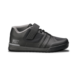 Ride Concepts Transition Riding Shoes; Ride Concepts Transition Riding; Ride Concept Shoes; Riding Shoes; MTB Shoes; Fiveten; Five10; 5Ten; MTB Shoe