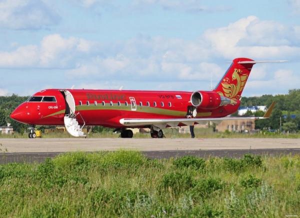 Цена билетов на самолет из Курска до Москвы на стыковочные ...