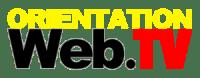 logo web_tv
